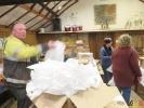 118 Voorbereiding Sociale Toer in 't Gruun Stalleke - Essen - (c) Noordernieuws.be 2020 - IMG_3595
