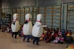 005 Vrolijk carnaval op de kleuterscholen - Essen - (c) Noordernieuws 2018 - DSC_9363