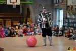 028 Vrolijk carnaval op de kleuterscholen - Essen - (c) Noordernieuws 2018 - DSC_9386