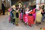 033 Vrolijk carnaval op de kleuterscholen - Essen - (c) Noordernieuws 2018 - DSC_9391