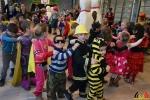 034 Vrolijk carnaval op de kleuterscholen - Essen - (c) Noordernieuws 2018 - DSC_9392