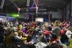 001 Carnaval Essen - Kindercarnaval Heuvelhal - (c)2017 Noordernieuws.be - DSC_6557