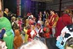 024 Carnaval Essen - Kindercarnaval Heuvelhal - (c)2017 Noordernieuws.be - DSC_6580
