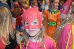 025 Carnaval Essen - Kindercarnaval Heuvelhal - (c)2017 Noordernieuws.be - DSC_6581