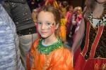 026 Carnaval Essen - Kindercarnaval Heuvelhal - (c)2017 Noordernieuws.be - DSC_6582