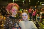 030 Carnaval Essen - Kindercarnaval Heuvelhal - (c)2017 Noordernieuws.be - DSC_6586