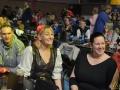 002 Carnaval Essen - Kindercarnaval Heuvelhal - (c)2017 Noordernieuws.be - DSC_6558