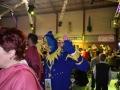 015 Carnaval Essen - Kindercarnaval Heuvelhal - (c)2017 Noordernieuws.be - DSC_6571
