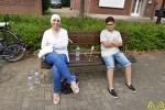 05 - 't Park Zomert - Essen - 2017 - (c) Noordernieuws.be
