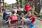 07 - 't Park Zomert - Essen - 2017 - (c) Noordernieuws.be