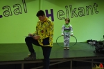 106 Carnaval Essen - Zevenkamp 2019 - (c) Noordernieuws.be - HDB_1776