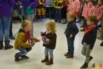 107 Carnaval Essen - Zevenkamp 2019 - (c) Noordernieuws.be - HDB_1777