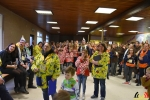 124 Carnaval Essen - Zevenkamp 2019 - (c) Noordernieuws.be - HDB_1794