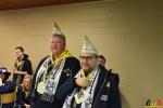 125 Carnaval Essen - Zevenkamp 2019 - (c) Noordernieuws.be - HDB_1795