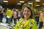 127 Carnaval Essen - Zevenkamp 2019 - (c) Noordernieuws.be - HDB_1797
