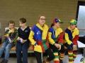 111 Carnaval Essen - Zevenkamp 2019 - (c) Noordernieuws.be - HDB_1781