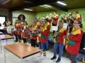 143 Carnaval Essen - Zevenkamp 2019 - (c) Noordernieuws.be - HDB_1813