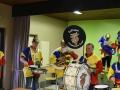 148 Carnaval Essen - Zevenkamp 2019 - (c) Noordernieuws.be - HDB_1818