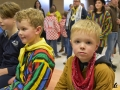 149 Carnaval Essen - Zevenkamp 2019 - (c) Noordernieuws.be - HDB_1819