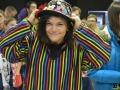 151 Carnaval Essen - Zevenkamp 2019 - (c) Noordernieuws.be - HDB_1821