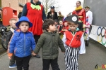 104 Carnavalsstoet Wigo - kindercarnaval 2020 Essen-Wildert - (c) Noordernieuws.be 2020 - HDB_0386