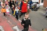 106 Carnavalsstoet Wigo - kindercarnaval 2020 Essen-Wildert - (c) Noordernieuws.be 2020 - HDB_0388