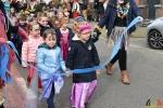 112 Carnavalsstoet Wigo - kindercarnaval 2020 Essen-Wildert - (c) Noordernieuws.be 2020 - HDB_0394