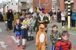 113 Carnavalsstoet Wigo - kindercarnaval 2020 Essen-Wildert - (c) Noordernieuws.be 2020 - HDB_0395