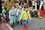 114 Carnavalsstoet Wigo - kindercarnaval 2020 Essen-Wildert - (c) Noordernieuws.be 2020 - HDB_0396