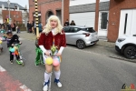 116 Carnavalsstoet Wigo - kindercarnaval 2020 Essen-Wildert - (c) Noordernieuws.be 2020 - HDB_0398