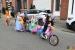 120 Carnavalsstoet Wigo - kindercarnaval 2020 Essen-Wildert - (c) Noordernieuws.be 2020 - HDB_0402