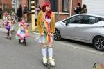 121 Carnavalsstoet Wigo - kindercarnaval 2020 Essen-Wildert - (c) Noordernieuws.be 2020 - HDB_0403