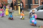 122 Carnavalsstoet Wigo - kindercarnaval 2020 Essen-Wildert - (c) Noordernieuws.be 2020 - HDB_0404