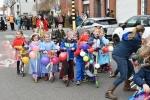 123 Carnavalsstoet Wigo - kindercarnaval 2020 Essen-Wildert - (c) Noordernieuws.be 2020 - HDB_0405