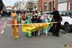 125 Carnavalsstoet Wigo - kindercarnaval 2020 Essen-Wildert - (c) Noordernieuws.be 2020 - HDB_0407