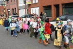 126 Carnavalsstoet Wigo - kindercarnaval 2020 Essen-Wildert - (c) Noordernieuws.be 2020 - HDB_0408