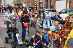 131 Carnavalsstoet Wigo - kindercarnaval 2020 Essen-Wildert - (c) Noordernieuws.be 2020 - HDB_0413