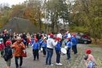 01 Intocht Sinterklaas Heikant - DSC_3693