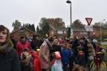 06 Intocht Sinterklaas Heikant - DSC_3698