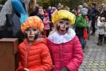 11 Intocht Sinterklaas Heikant - DSC_3703