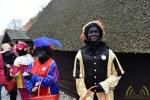 14 Intocht Sinterklaas Heikant - DSC_3706
