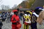 18 Intocht Sinterklaas Heikant - DSC_3710