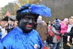 23 Intocht Sinterklaas Heikant - DSC_3715