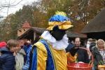 26 Intocht Sinterklaas Heikant - DSC_3718