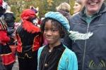 33 Intocht Sinterklaas Heikant - DSC_3725