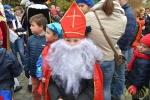 38 Intocht Sinterklaas Heikant - DSC_3730