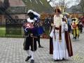 08 Intocht Sinterklaas Heikant - DSC_3700