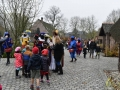 12 Intocht Sinterklaas Heikant - DSC_3704