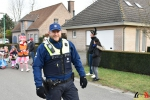 002 Carnaval - Kinderoptocht Heikant - Essen - (c) Noordernieuws.be 2018 - DSC_9622