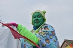 009 Carnaval - Kinderoptocht Heikant - Essen - (c) Noordernieuws.be 2018 - DSC_9629